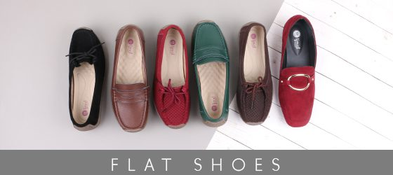 FLAT SHOES 1 560x250 - Home
